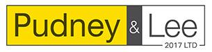 Pudney & Lee Ltd.