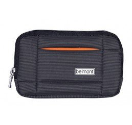 BELMONT PORTABLE HARD DRIVE SLEEVE
