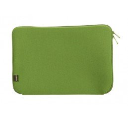 "BELMONT 8"" SLEEVE NEOPRENE GREEN"