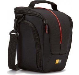 CASE LOGIC DSLR CAMERA HOLSTER BAG