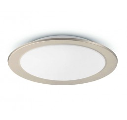 PHILIPS HUE MUSCARI CEILING LIGHT SMALL