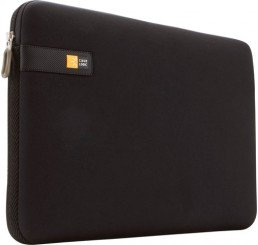 "CASE LOGIC 10-11.6"" CHROMEBOOK/ULTRABOOK SLEEVE"