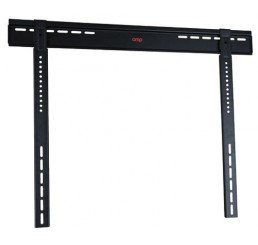 "OMP SLIMLINE FIXED TV WALL MOUNT XLARGE 55-63""LCD/55-70""LED UNIVERSAL  MOUNT"