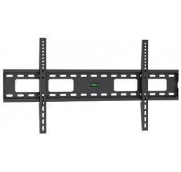 "OMP LITE  FIXED TV WALL MOUNT XLARGE 42-70"" VESA 800X600  MOUNT"