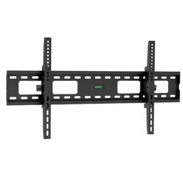 "OMP LITE TILT TV WALL MOUNT LARGE 40-55"" VESA 800X400 MOUNT"