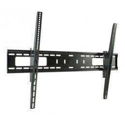 """OMP TILT TV WALL MOUNT XXLARGE 60-100"""" VESA 600X900 MOUNT"""