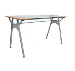 OMP SOHO SERIES COMPTON DESK