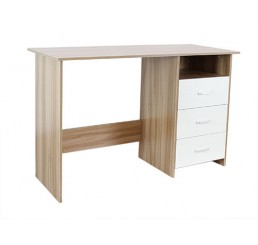 OMP SOHO SERIES FIRTH DESK
