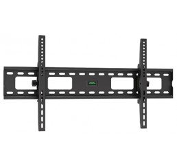 "OMP LITE TILT TV WALL MOUNT XLARGE 50-70"" VESA 800X600 MOUNT"