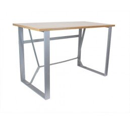 OMP SOHO SERIES BERWICK DESK
