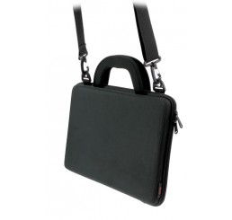 "OMP PAX SERIES 11.6"" CHROMEBOOK/MACBOOK AIR EVA SATCHEL"
