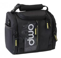 OMP DSLR CAMERA SHOULDER BAG SMALL