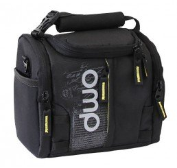 OMP DSLR CAMERA SHOULDER BAG SMALL