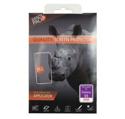 OMP GALAXY S5 PREMIUM PET SCREEN PROTECTOR