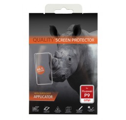 OMP HUAWEI P9 PREMIUM PET SCREEN PROTECTOR