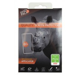 OMP iPHONE 6/6S/7 PREMIUM PET SCREEN PROTECTOR