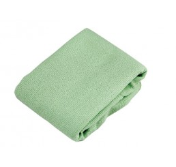 PUDNEY LCD,PLASMA CLEANING CLOTH