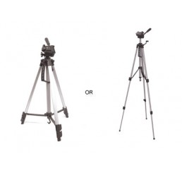 PUDNEY VIDEO/DIGITAL CAMERA TRIPOD LARGE