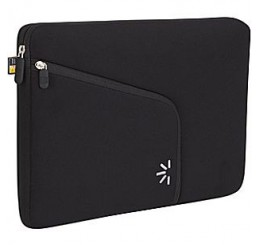 "CASE LOGIC 17"" MACBOOK SLEEVE"
