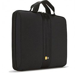 "CASE LOGIC EVA 13.3"" LAPTOP /CHROMEBOOKS CASE"