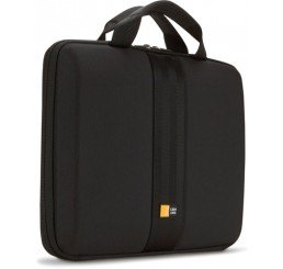 "CASE LOGIC EVA 11.6""CHROMEBOOK/ ULTRABOOK  CASE"