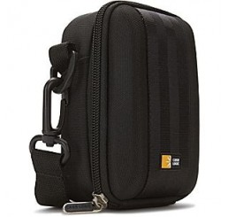 CASE LOGIC CAMERA CASE MEDIUM