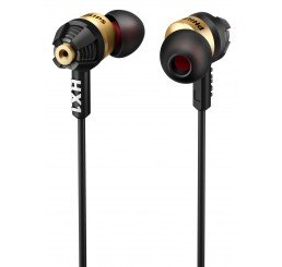 PHILIPS INEAR LED HEADPHONES