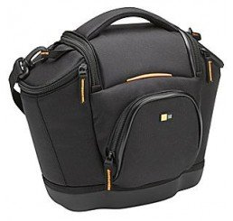 CASE LOGIC DSLR CAMERA CASE MEDIUM
