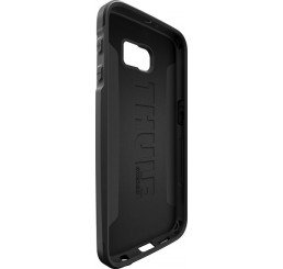 THULE ATMOS X3 GALAXY S6 PHONE CASE BLACK
