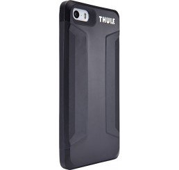 THULE ATMOS X3 iPHONE 5/5S/SE PHONE CASE BLACK