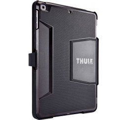 THULE ATMOS X3 IPAD AIR TABLET CASE BLACK