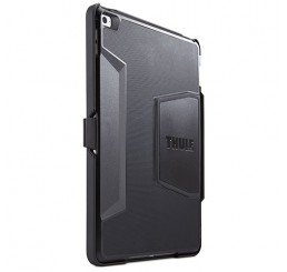 THULE ATMOS X3 IPAD AIR 2 TABLET CASE BLACK