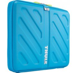 "THULE 15"" MACBOOK SLEEVE BLUE"