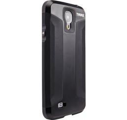 THULE ATMOS X3 GALAXY S4 PHONE CASE BLACK