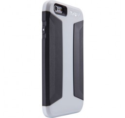 THULE ATMOS X3 iPHONE 6+/6S+ PHONE CASE WHITE SHADOW