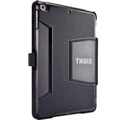 THULE ATMOS X3 IPAD AIR/NEW IPAD (2017)  TABLET CASE BLACK