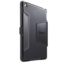 THULE ATMOS X3 IPAD AIR 2 TABLET CASE BLACK