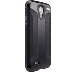 THULE ATMOS X3 GALAXY S4 PHONE CASE BLACK