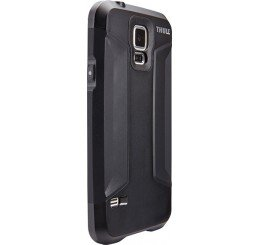 THULE ATMOS X3 GALAXY S5 PHONE CASE BLACK