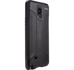 THULE ATMOS X3 GALAXY NOTE 4 PHONE CASE BLACK