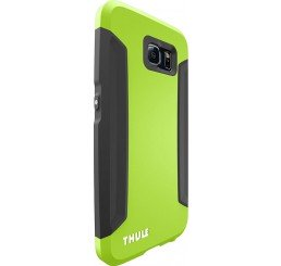 THULE ATMOS X3 GALAXY S6 PHONE CASE FLURO SHADOW