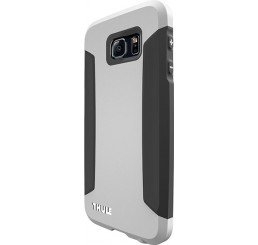 THULE ATMOS X3 GALAXY S6 PHONE CASE WHITE SHADOW