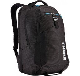 THULE CROSSOVER BACKPACK 32LITRE