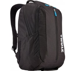 THULE CROSSOVER BACKPACK 25 LITRE