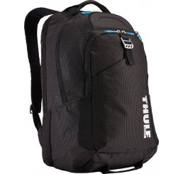 THULE CROSSOVER BACKPACK 32 LITRE
