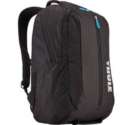 THULE CROSSOVER BACKPACK 25LITRE