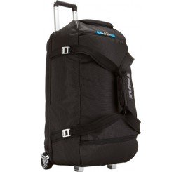 THULE CROSSOVER 87 LITRE ROLLING DUFFEL