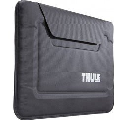 "THULE GAUNTLET 3.0 MACBOOK AIR 11"" ENVELOPE"
