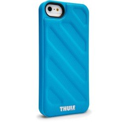 THULE GAUNTLET iPHONE 5/5S PHONE CASE BLUE