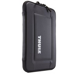 "THULE GAUNTLET 3.0 10"" TABLET SLEEVE"